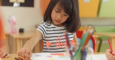 10 Tips Membuat Anak Lebih Mandiri Sejak Dini
