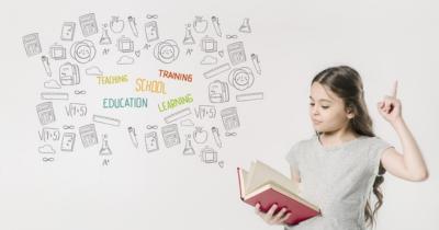 Tingkatkan Daya Ingat dan Kecerdasan Anak Melalui Mind Mapping