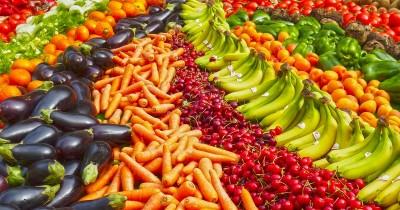 5 Mitos Makanan agar Cepat Hamil Beserta Faktanya