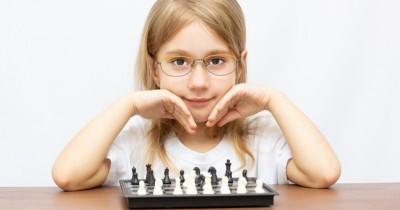 8 Permainan Dapat Meningkatkan Konsentrasi Anak