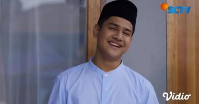 9 Fakta Syakir Daulay Menjadi Idola Kalangan Remaja