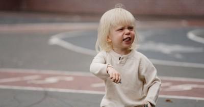 Cara Menenangkan Anak Tantrum tanpa Memberikannya Gadget