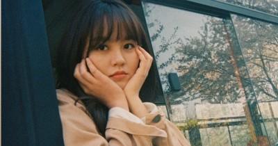 Sukses Memerankan Berbagai Karakter, Intip Gaya Menawan Kim So Hyun