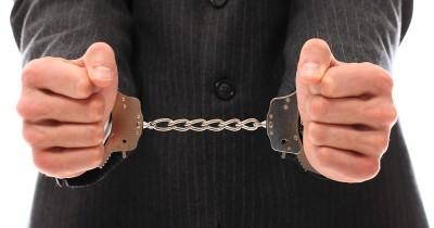 Anak 10 Tahun Tewas karena Sate Racun Sianida, Pelaku Sudah Ditangkap