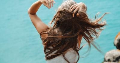 7 Bahan Alami Penumbuh Rambut