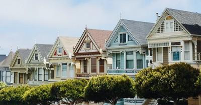 Jangan Salah 5 Tips Membeli Rumah Pertama agar Tak Menyesal