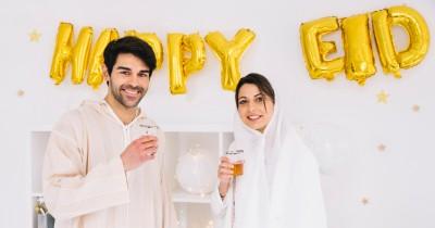 Hukum Berhubungan Suami Istri saat Hari Lebaran