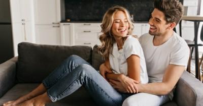 5 Zodiak Pandai Merayu Pasangan Sedang Ngambek