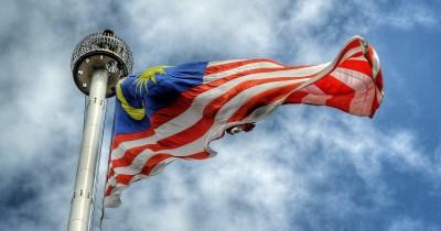 Malaysia Darurat Covid-19, Banyak Anak Muda Menjadi Korban