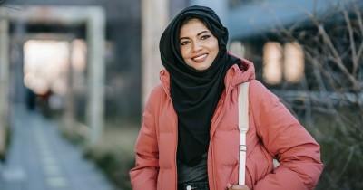 Dalam Islam, Inilah 5 Keistimewaan Memiliki Rasa Ikhlas