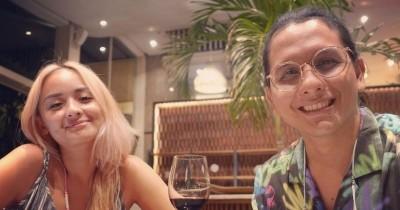 Raditya Oloan Meninggal karena Penyakit Bawaan, Berikut Kronologinya