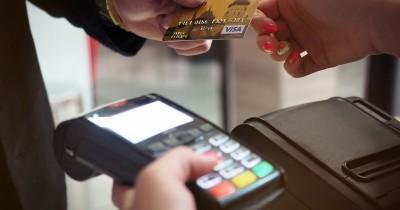 Cuti Bersama Dipangkas, Ini Jadwal Operasional Bank saat Lebaran 2021