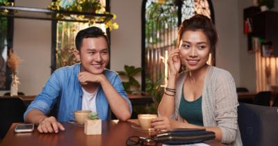 5 Cara Berbaikan Kembali Suami setelah Bertengkar