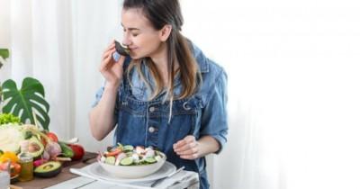 Saat Program Hamil, Konsumsilah 5 Menu Sarapan Sehat Ini