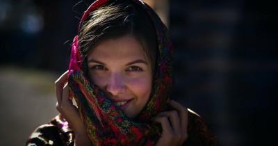 Menurut Ajaran Islam, Inilah 5 Cara Menjaga Hati