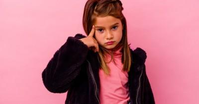 Penting 9 Cara Meningkatkan Kekuatan Memori Anak Sejak Dini