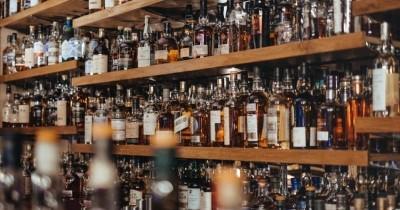 Vaksinasi & Alkohol, serta Hubungan Kedua Amat Mengejutkan