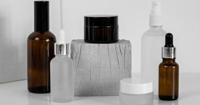 5 Tips Supaya Pemakaian Layering Skincare Lebih Maksimal
