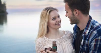 5 Tips agar Pernikahan Dijodohkan Bisa Berhasil Bahagia