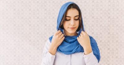 20 Ucapan Selamat Idul Fitri Istri Menyentuh