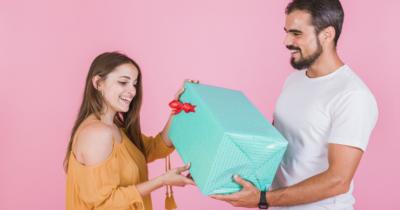 7 Pilihan Hadiah Lebaran Istimewa Istri Tercinta