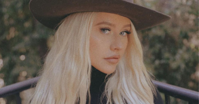 5 Pelajaran Kehidupan dari Diva Christina Aguilera
