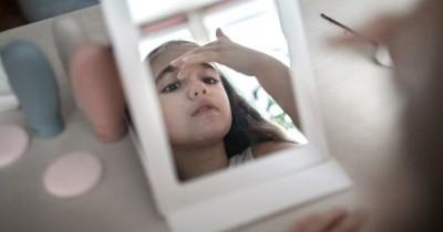 Wajib Hentikan, 9 Tanda Skincare Tidak Cocok Remaja