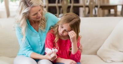 Jangan Diabaikan, 5 Tanda Remaja yang Membutuhkan Dukungan Mental