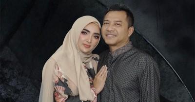 9 Tahun Menikah, Ashanty Ingatkan Anang Tak Mendua