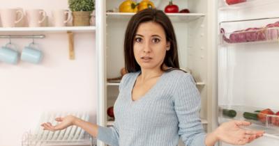 6 Tips Cerdas Menata Isi Kulkas agar Rapi Muat Banyak