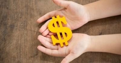 Dana KJP Plus Tahap I Sudah Cair, Biaya Sekolah Anak Lebih Ringan