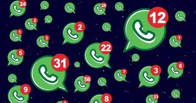 Hari Ini Penerapan Peraturan Baru WhatsApp, Bagaimana Jika Diabaikan?