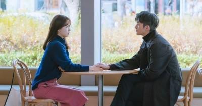 7 Rekomendasi Drama Korea tvN Seru Tahun 2021, Layak Tonton