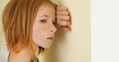 8 Cara Membangun Kepercayaan Diri Harga Diri Anak Perempuan