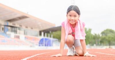 5 Olahraga Cocok Anak Remaja Perempuan