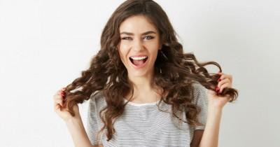 6 Rekomendasi Hair Tonic Kesehatan Rambut
