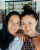 1. Momen ketika Lydia Kandou berkunjung ke Bali