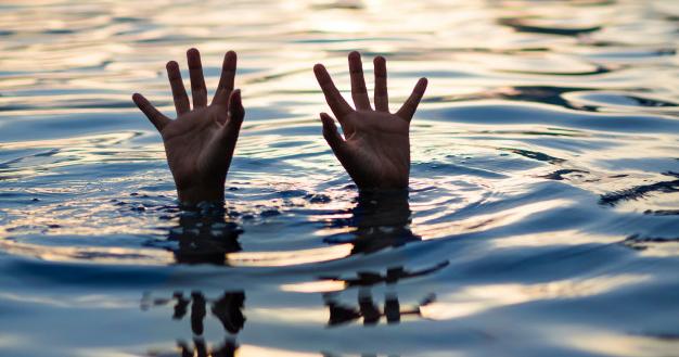 Kisah Leonard, Bocah SD Selamat Setelah 20 Jam Tenggelam