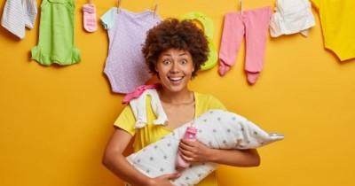 5 Pilihan Penitipan Bayi beserta Kelebihan Kekurangannya