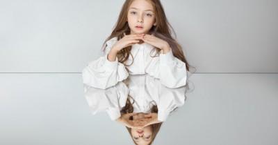 9 Cara Tepat Mencegah Anak Agar Tidak Tumbuh Kelewat Narsistik