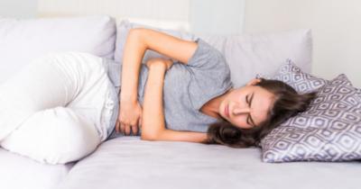 Berawal dari Nyeri Haid, Ini 5 Fakta Mengenai Penyakit Endometriosis