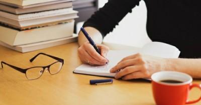 Sering Menunda Pekerjaan? 7 Trik dari TikTok Ini bisa Dicoba