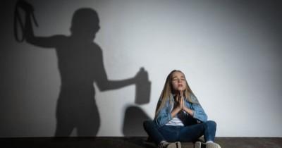 Kekerasan pada Anak saat Pandemi Meningkat, Apa Alasannya?