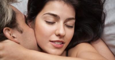 5 Tips agar Istri Lebih Cepat Orgasme saat Berhubungan Seks
