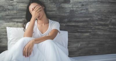 Angka Kembali Naik, Ini 5 Cara Mengatasi Pandemic Burnout