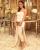 6. Celana feminin a la Masayu Anastasia