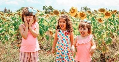 6 Cara Mendidik Anak Suka Belajar