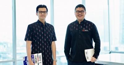 IDN Media Akan Luncurkan FORTUNE® Indonesia