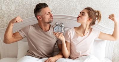 5 Cara Menjadi Perempuan Kuat saat Menjalani Kehidupan Rumah Tangga