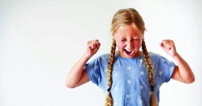 Mudah Marah atau Sensitif, Ini Hal Bisa Remaja Kontrol